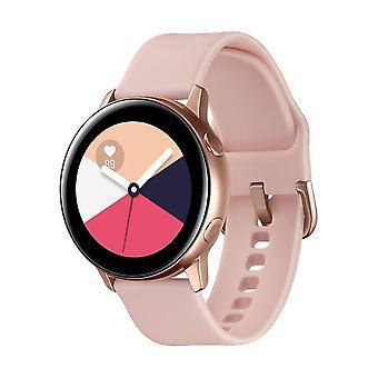 Samsung Smartwatch Galaxy Active SM-R500 rose gold SM-R500NZDADBT