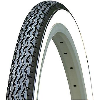 Kenda K-133 bicycle tyres / / 37-590 (26″) 650Cx35