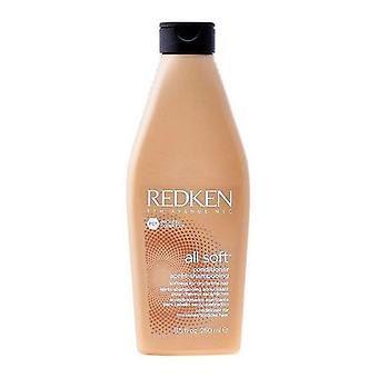Conditioner All Soft Redken