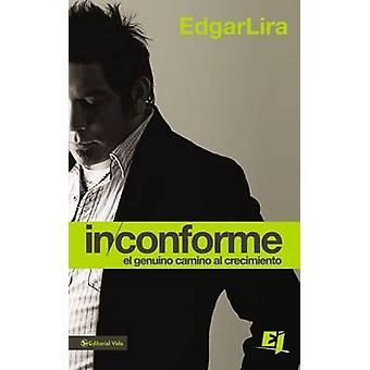 Inconforme by Lira & Edgar