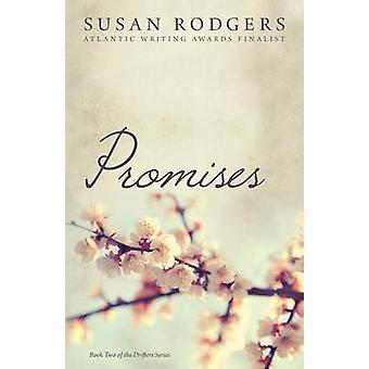 Promises by Rodgers & Susan