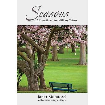Seasons by Mumford & Janet