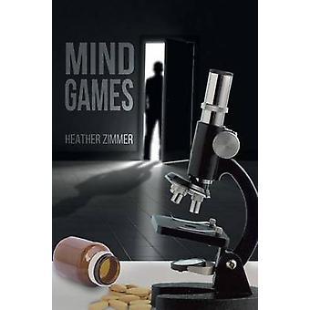 Mind Games door Heather Zimmer