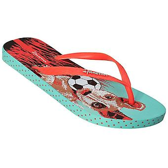 Ipanema Sem Igual E O Bicho 2585520689 universal summer women shoes