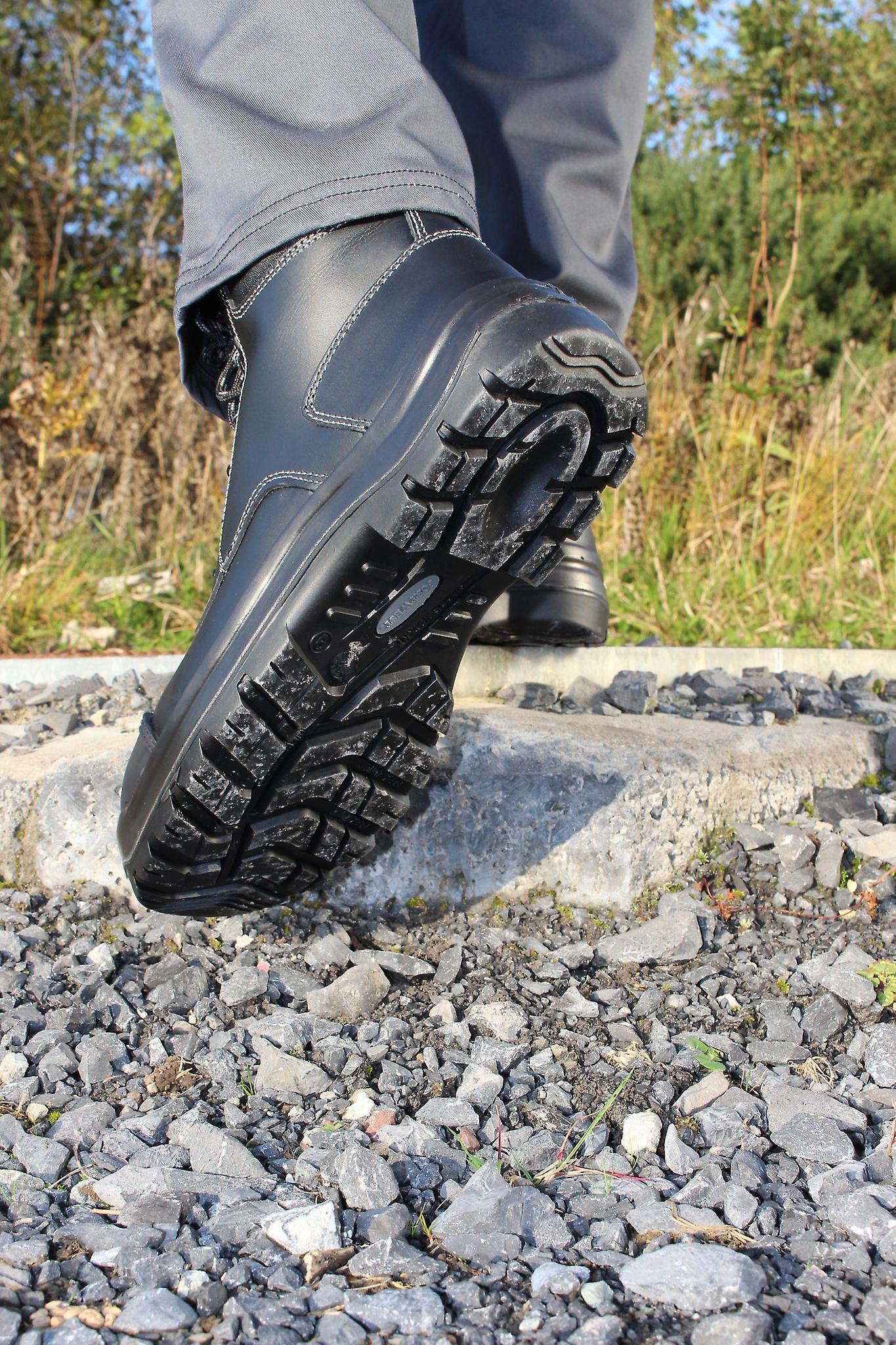 Portwest Foyle säkerhet Boot S3 HRO CI Hej fo fd11 - Gratis frakt