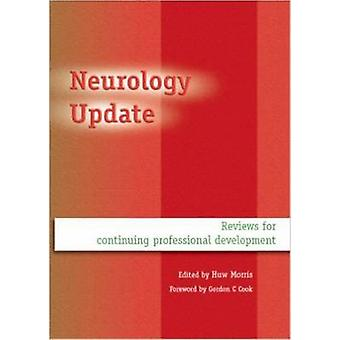 Neurology Update - Reviews for Continuing Professional Development by