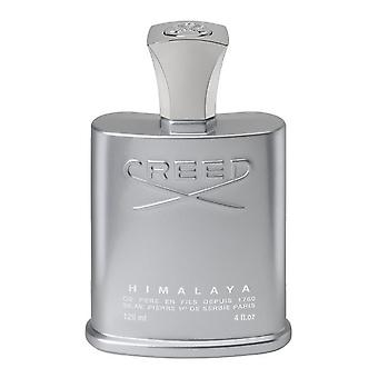 Creed himalaya eau de parfum spray 100ml