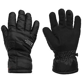 Eastern Mountain Sports Mens Mercury Gloves