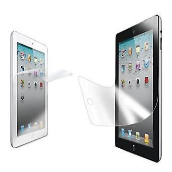 Screen Protector for iPad 3 Pack