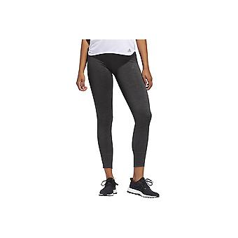 Adidas Απάντηση Καλσόν CY5732 τρέχει όλο το χρόνο γυναικεία παντελόνια