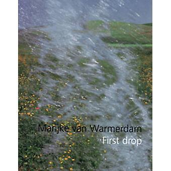 Marijke Van Warmerdam by Mac Giolla Leith & Caoimhin