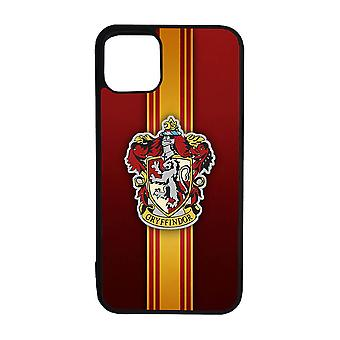 Harry Potter Gryffindor iPhone 11 Shell