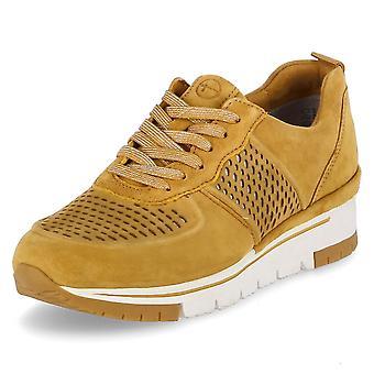 Tamaris 112374525656 universal all year women shoes