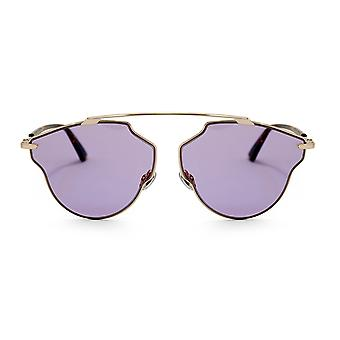 Christian Dior Aviator Sunglasses Sorealpop 06JU1 59
