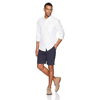 """Goodthreads Miehet&s """"Täydellinen Oxford paita&; Standard-Fit pitkähihainen solid ..."""