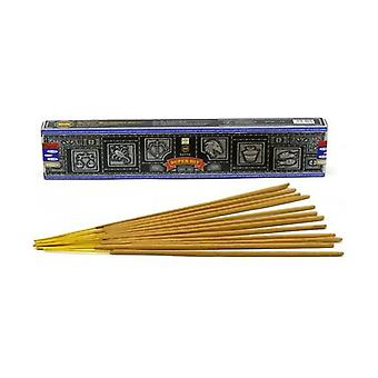 Super Hit Incense 15 g