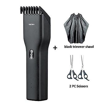 Puternic Hair Clipper - Men Electric Cutting Machine Hairdress