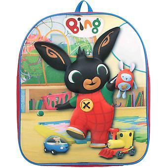Bing MAGNUS EVA Backpack