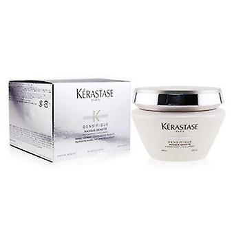 Densifique Masque Densite Replenishing Masque (Cabelo Visivelmente Sem Densidade) 200ml ou 6,8oz