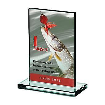Luxorjet Trophy värillinen lasi Luxorjet Trophy värillinen lasi Luxorjet Trophy värillinen lasi