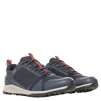 The North Face Mens LW FP II WP Shoe