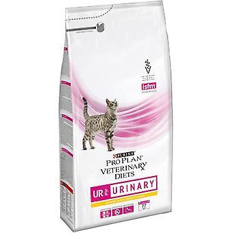 Pro Plan Veterinary Diets UR Urinary (Cats , Cat Food , Dry Food , Veterinary diet)