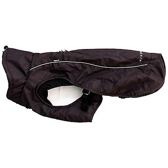 Kanesjob Abrigo Hiker Z6 (Dogs , Dog Clothes , Coats and capes)