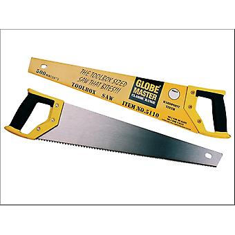 Globemaster High Tech Peg-Style Teeth Saw 20in 5110