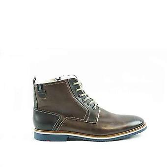 Lloyd 28-560-11 Boots Mens
