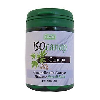 Isocanap candies 20 units