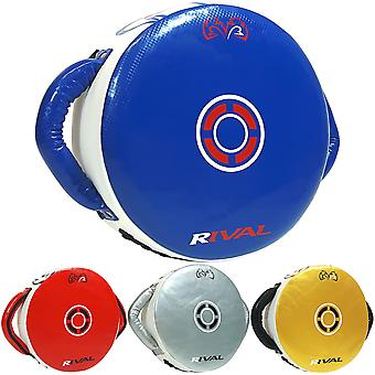 Rival Boxeo RPS7 Fitness Plus Punch Shield