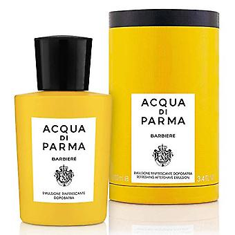 Acqua Di Parma Aftershave 100 ml