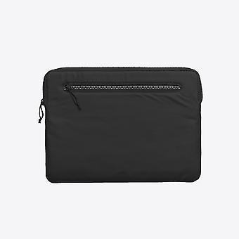 Rains Laptop Cover Black 15 inch
