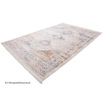 Shevan Multi alfombra