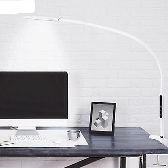 Lang arm bordlampe klip