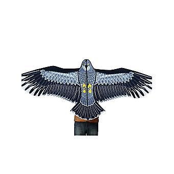 Power Brand Huge Eagle Kite