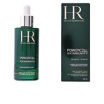 Anti-Aging Serum Powercell Huidmunity Helena Rubinstein/30 ml