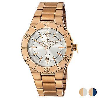 Relógio feminino Radiante RA36820