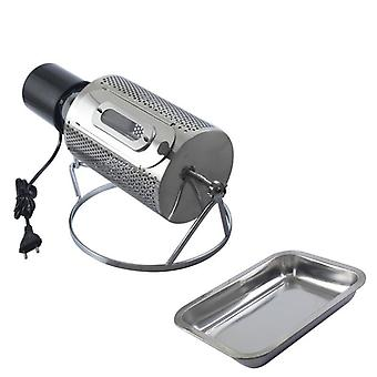Household Electric Coffee Roaster
