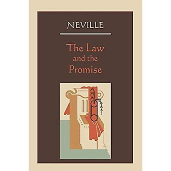 The Law and the Promise by Neville - 9781578989423 Book