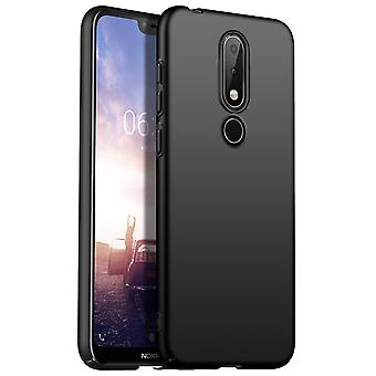 For nokia 7.1 case all-inclusive anti-fall protective cover