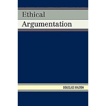 Ethical Argumentation