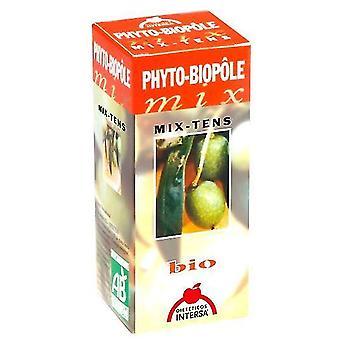 Intersa Phyto Biopole Hipertens Mix 50 ml