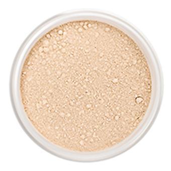 Lily lolo Base Mineral Spf 15 - Warm Peach 10g