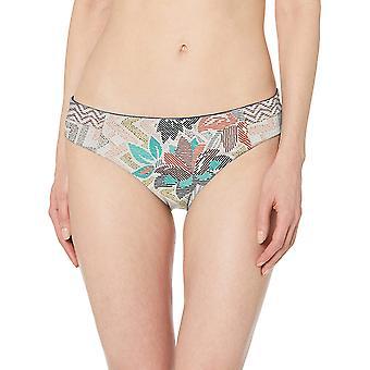 Prana Women Innix Reversible Bikini Bottom