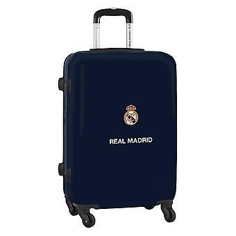 Vaunu Real Madrid C.F. Navy Blue 24''