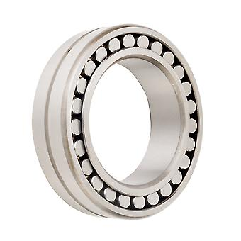 SKF 22211 E Spherical Roller Bearing 55x100x25mm