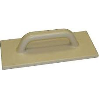 Spear and Jackson 702S/11 11 Plastic Float