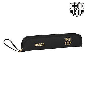 Recorder bag F.C. Barcelona 20/21