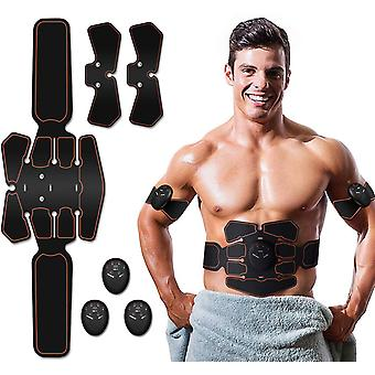 Ems Muscle Toning Stimulator